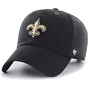 new styles 0c8e3 49db2 New Orleans Saints Hats | NFL Fan Shop at DICK'S