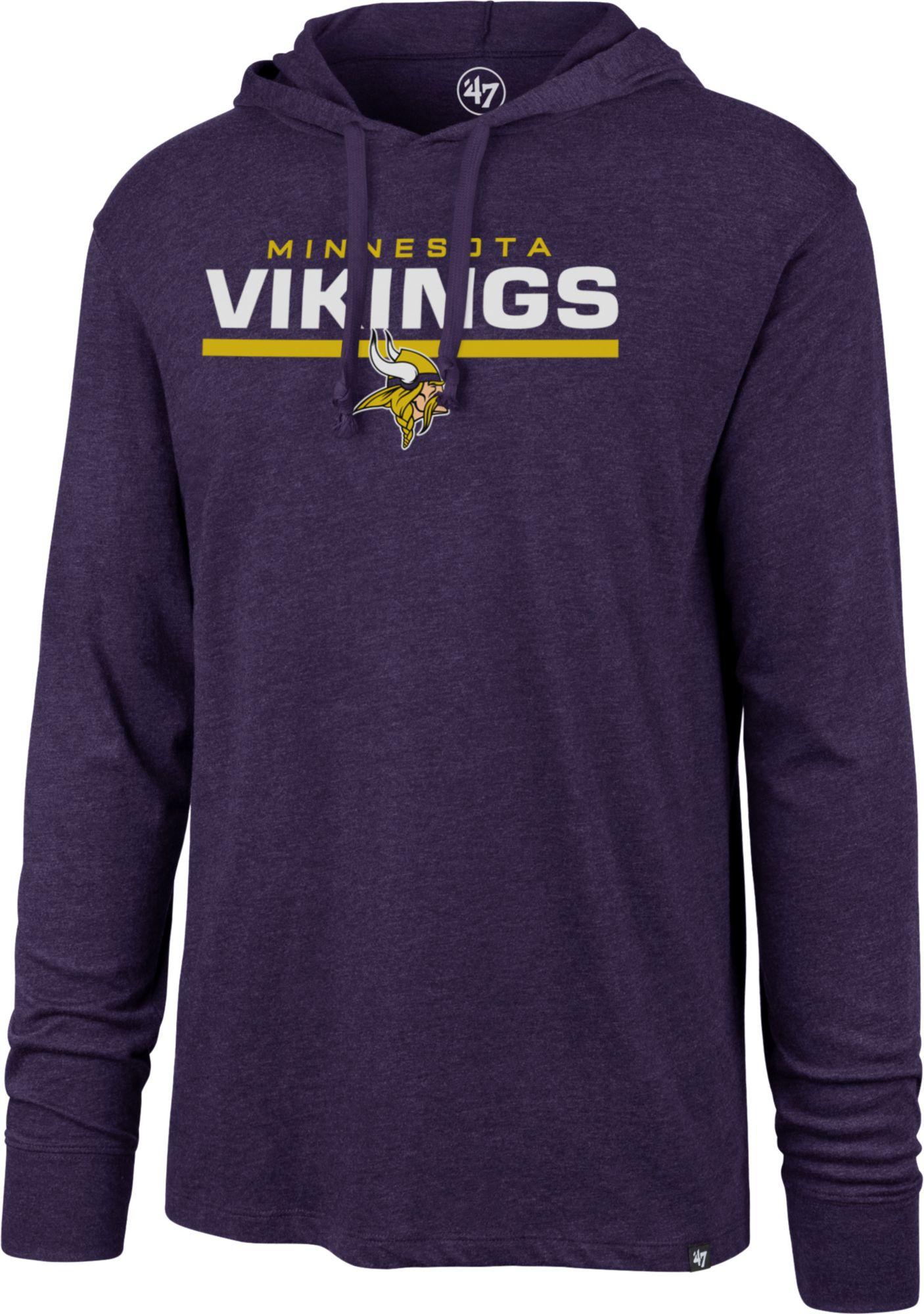 vikings fan shop coupon codes