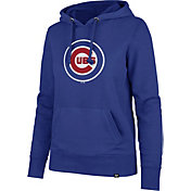 c22676dbc Product Image ·  47 Women s Chicago Cubs Headline Pullover Hoodie.