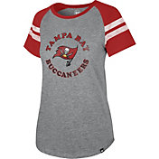 344b6543 Tampa Bay Buccaneers Women's Apparel | NFL Fan Shop at DICK'S