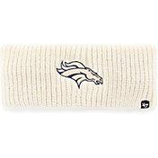 '47 Women's Denver Broncos Meeko Cold Weather Headband