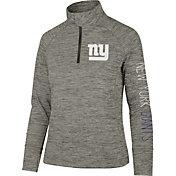 78f8529d New York Giants Women's Apparel | NFL Fan Shop at DICK'S