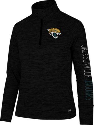 8fb64c4f Jacksonville Jaguars Women's Apparel | NFL Fan Shop at DICK'S