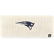'47 Women's New England Patriots Meeko Cold Weather Headband
