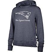 hot sale online 6c45c c7e97 New England Patriots Hoodies | Best Price Guarantee at DICK'S