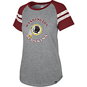quality design dc383 aa3a0 Washington Redskins Women's Apparel | NFL Fan Shop at DICK'S