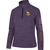 outlet store 50722 1ac6d Minnesota Vikings Apparel & Gear | NFL Fan Shop at DICK'S