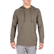5.11 Tactical Men's Cruiser Performance Hoodie