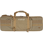 5.11 Tactical Double 36'' Rifle Case