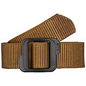 5.11 Tactical Men's Double Duty TDU 1 1/2'' Belt
