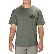 5.11 Tactical Men's Diamond Crest T-Shirt