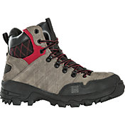 5.11 Tactical Men's Cable Hiker Tactical Boots