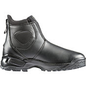 5.11 Tactical Men's Company 2.0 Tactical Boots