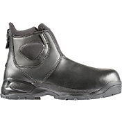 5.11 Tactical Men's Company CST 2.0 Composite Toe Tactical Boots