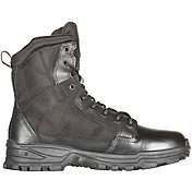 5.11 Tactical Men's Fast-Tac 6'' Tactical Boots
