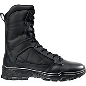 5.11 Tactical Men's Fast-Tac 8'' Tactical Boots
