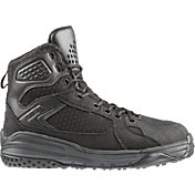 5.11 Tactical Men's Halcyon Tactical Boots