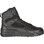 5.11 Tactical Men's Halcyon Waterproof Tactical Boots