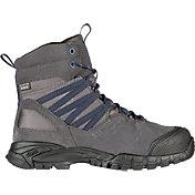 5.11 Tactical Men's Union 6'' Waterproof Tactical Boots