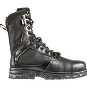 5.11 Tactical Men's EVO 8'' Waterproof Composite Toe Tactical Boots