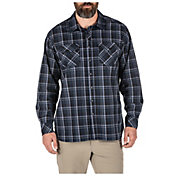 5.11 Tactical Men's Peak Long Sleeve Shirt