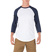 5.11 Tactical Men's Recon Sprint Baseball T-Shirt
