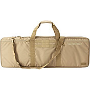 5.11 Tactical Shock 36'' Rifle Case