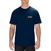 5.11 Tactical Men's Stunt Man T-Shirt