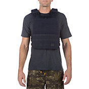 5.11 Tactical TacTec Plate Carrier Vest