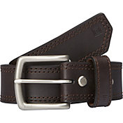 5.11 Tactical 1 1/2'' Arc Leather Belt