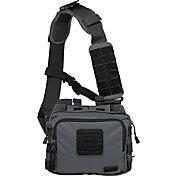 5.11 Tactical 2 Banger Gear Bag