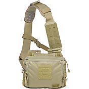 5.11 Tactical 2 Banger Gear Bag