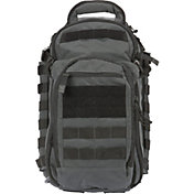 5.11 Tactical All Hazards Nitro Bag