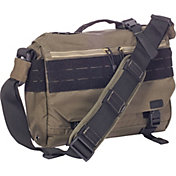 5.11 Tactical Rush Delivery Mike Bag