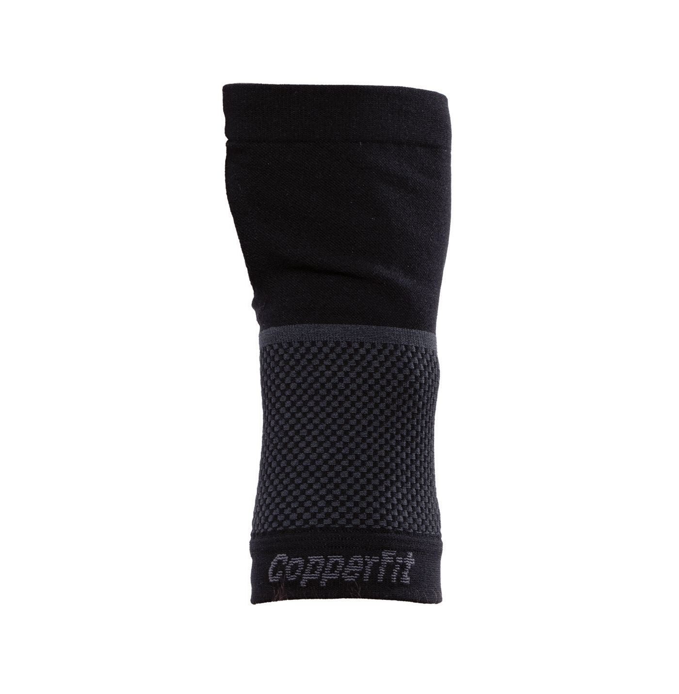 CopperFit Elite Wrist Sleeve