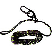 Gorilla Gear G-Tac Fall Defense Tree Rope