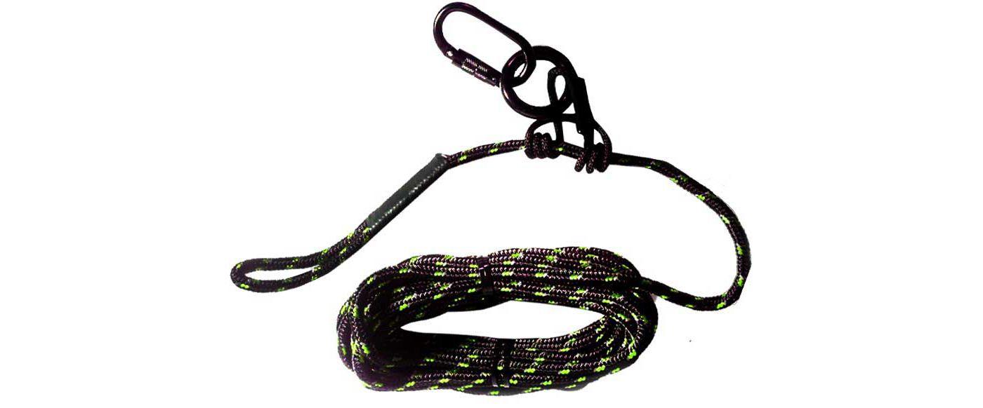 Gorilla Gear G-Tac Fall Defense Tree Rope