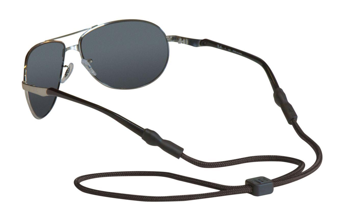 Chums Men's Power Cord Sunglasses Retainer