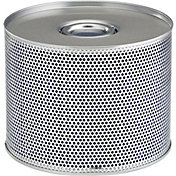 SnapSafe Canister Dehumidifier