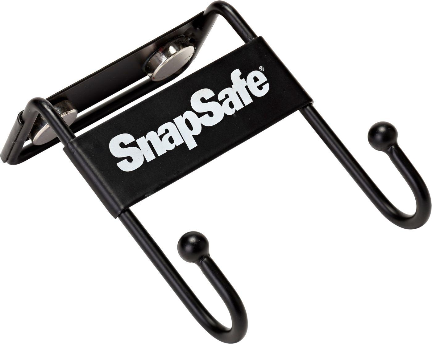 SnapSafe Magnetic Safe Hook