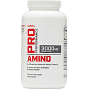 Pro Performance Amino 3000mg 120 Capsules