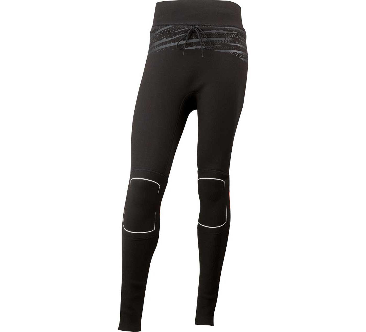 TUSA Sport Men's 2mm Neoprene Wetsuit Pants
