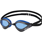 View Swim Blade Orca Racing Swim Goggles