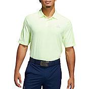 adidas Men's Sport AEROREADY Golf Polo