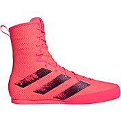 adidas Box Hog 3 Boxing Shoes