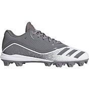 adidas Men's Icon V Baseball Cleats