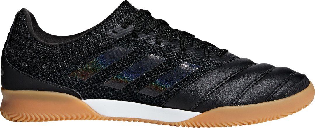 Soccer Shoes Copa Adidas Men's 19 Indoor 3 Sala QdxBWCore