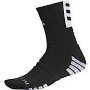 adidas Creator 365 Basketball Crew Socks