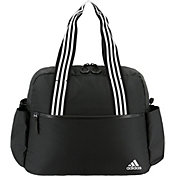 adidas Women's 3S Sport 2 Street Tote Bag