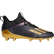 adidas Men's adizero Football Cleats